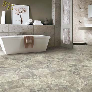 Armstrong Vinyl Tile | Fort Worth, TX