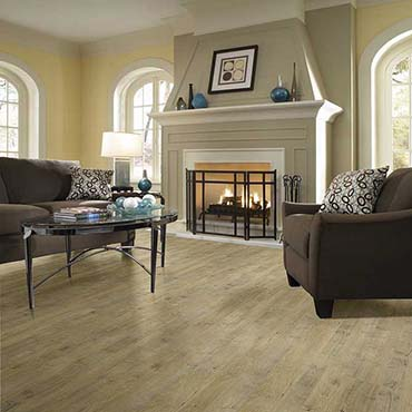 Shaw Laminate Flooring | Fort Worth, TX