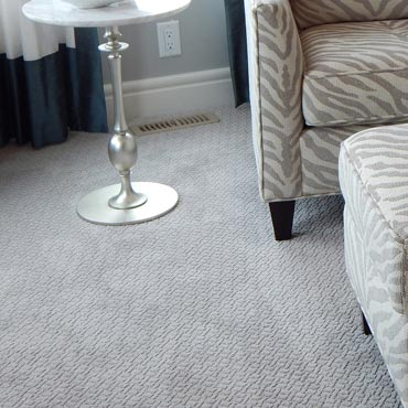 Wear-Dated Carpet Fiber | Fort Worth, TX