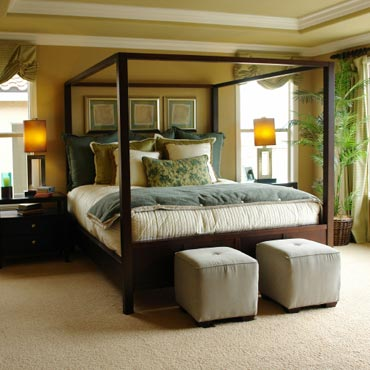 STAINMASTER® Carpet | Fort Worth, TX
