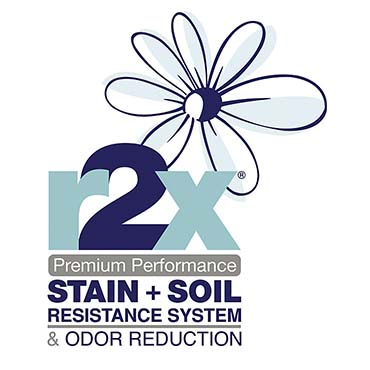 R2X Soil & Stain Repellent | Fort Worth, TX