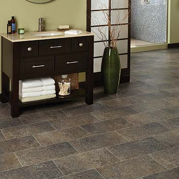 Mannington Vinyl Flooring | Fort Worth, TX